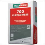 700 Clavexpress