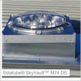 Solatube® SkyVault M74DS (740 mm)