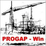 Suite métier PROGAP-Win   - Logiciel
