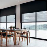 Soltis 88 - Screen de protection solaire