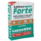Latermix Forte