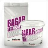 BAGAR AIRLISS EXT