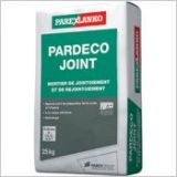PARDECO JOINT