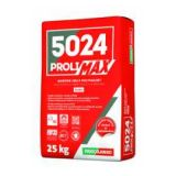 5024 Prolimax - Mortier colle