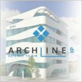 ARCHLine.XP - Le BIM simple et abordable à 2.200€ HT