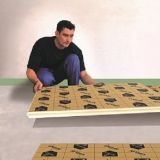 UTHERM floor CONFORT dB
