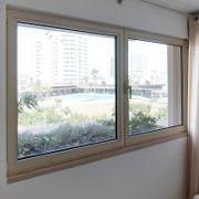 Affinité Moderne Remplacement Fenêtre Poignées Connecté Toutes Les Couleurs