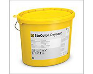 StoColor Dryonic