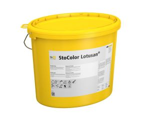 Stocolor Lotusan