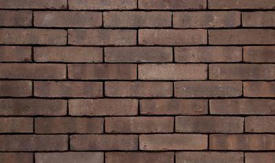 Briques gamme Wasserstrich - Parement