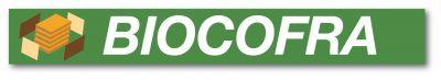 Biocofra Réservation - Réservation écologique