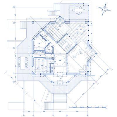DesignCAD Pro 10 - Logiciel dessin cao compatible pdf dwg