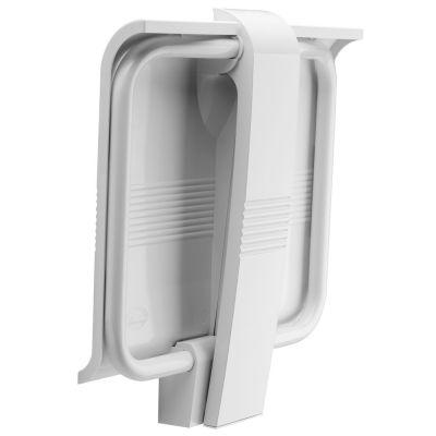 Siège de douche Arsis - Siège de douche design