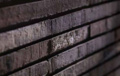 Magistrada - Gamme de brique de façade