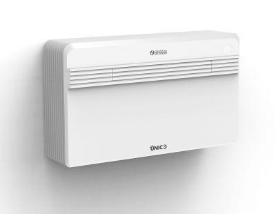 UNICO PRO INVERTER 14 HP - Climatiseur réversible sans unité ext.