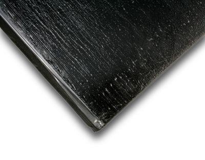 Stickson - Masse lourde viscoélastique bitume