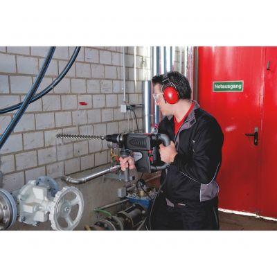 Marteau perforateur électrique - Bmh 40-xe