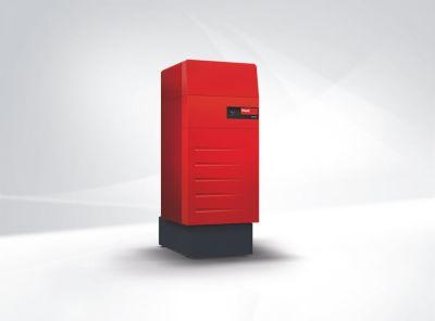 Hoval UltraGas 2 - Chaudière gaz à condensation au sol