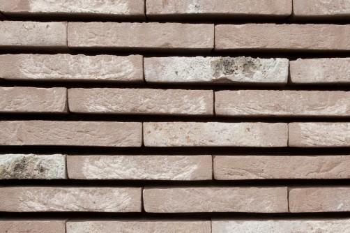 Briques format long LF40 - Brique de parement