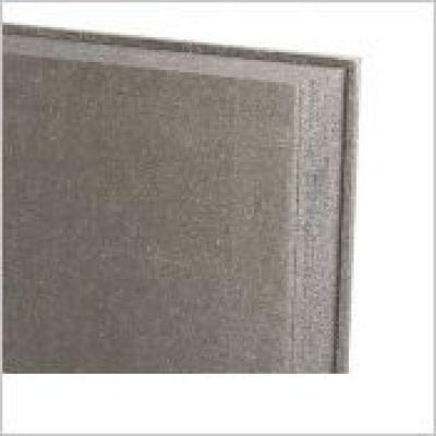 Knauf Périboard ULTRA 30 SE - Isolation des murs de soubassement