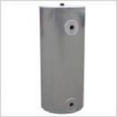 Tamfroid - Réservoir tampon pour eau glacée