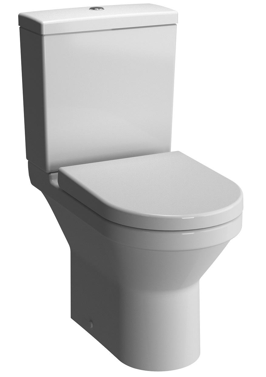 cuvette wc belo wc sans bride nouvelle g n ration aquance. Black Bedroom Furniture Sets. Home Design Ideas