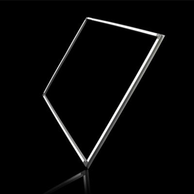 LUMI - Cadre Lumineux LED 600x600 UGR<19