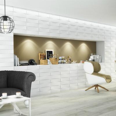 magnolia panneau d coratif 3d jmt diffusion. Black Bedroom Furniture Sets. Home Design Ideas