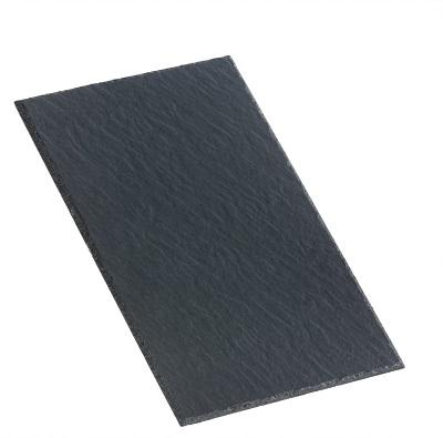 Ardoise fibres-ciment Kergoat  - La beauté traditionnelle