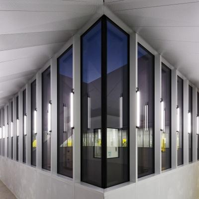 Orial SF - Plafond