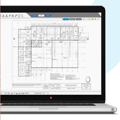 DESIGN Office  - Office- logiciel de cloison, calepinage