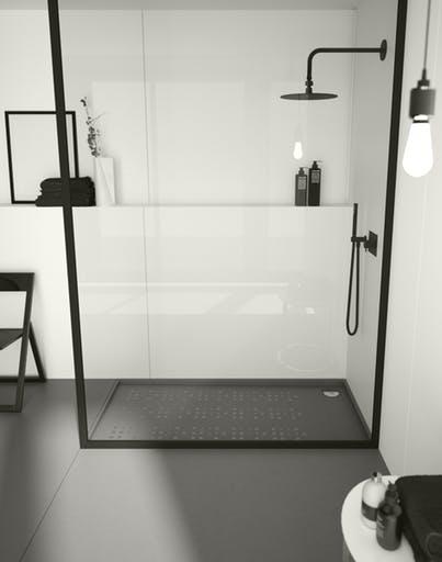 Bathroom Collection - Produits finis vasques et bac à douche