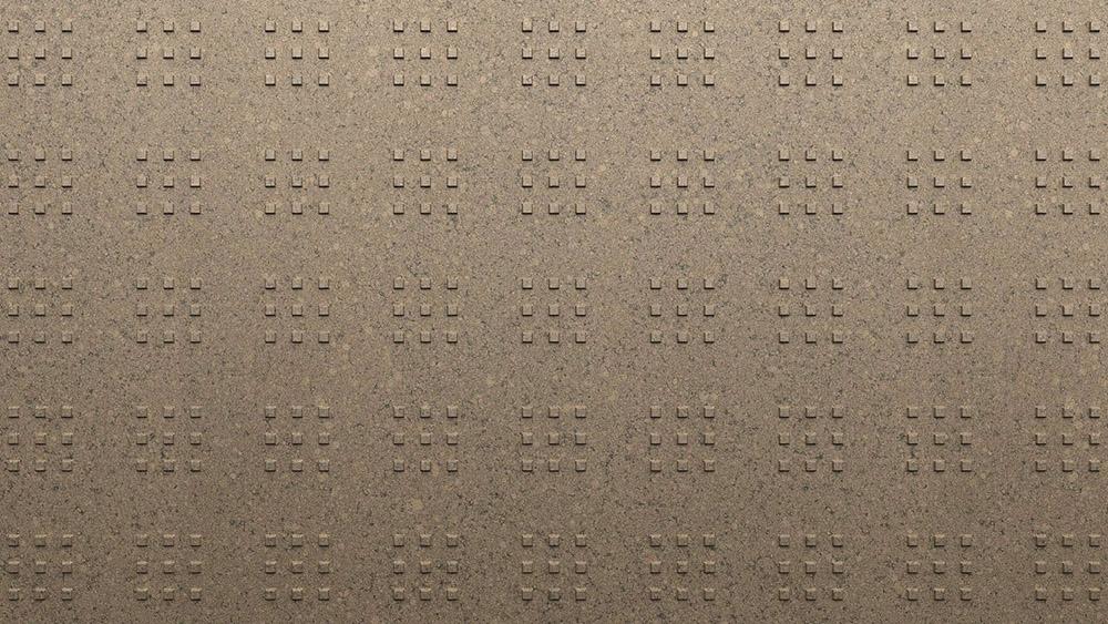 Parement de façade CARVI (inspirationurbaine) - Bardage avec et sans ossature
