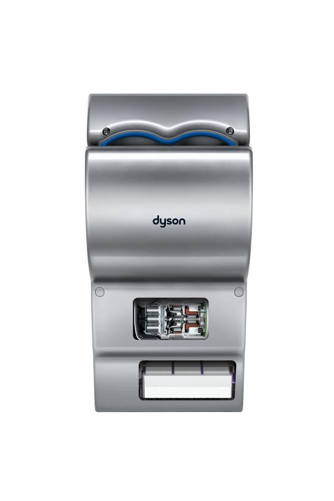 Sèche-mains Dyson Airblade AB14 dB  - Sèche mains