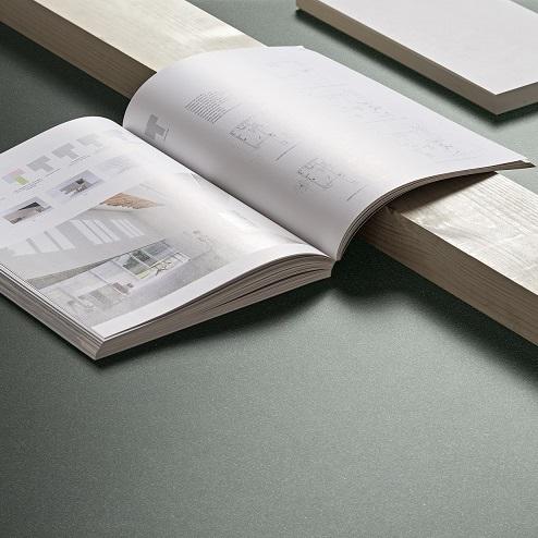 Dekton by Cosentino - Surface ultracompacte en céramique