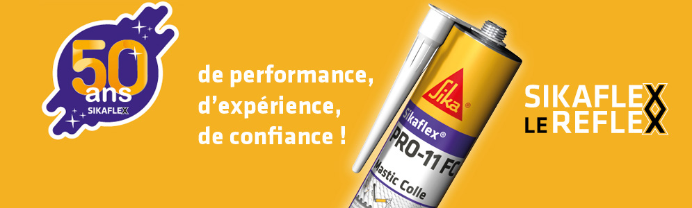 Sika France